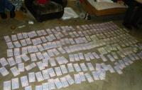В киевском кинотеатре экс-работник украл 80 тысяч