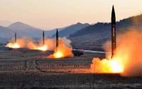 Соседняя страна испугалась украинского ядерного оружия