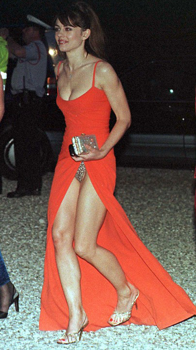 Случайная фото актрисы голые могу