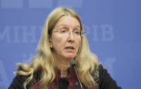 Заявление главы МОЗ о пользе сквернословия