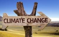 Климатическая конференция стартовала в Бонне