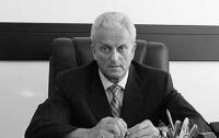 На похороны мэра Феодосии съедутся политики со всей Украины