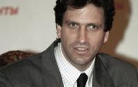Украина выдала России обвиняемого в убийстве главреда Forbes