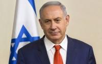 Премьер-министр Израиля отдал важный военный приказ