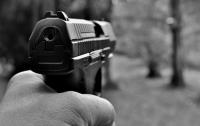 Неизвестные устроили стрельбу в калифорнийской школе, погиб подросток