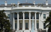 Главный разведчик Белого дома ушел в отставку