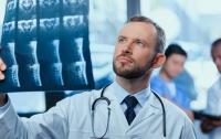 Помогает в 97% случаев: ученые нашли лекарство от рака