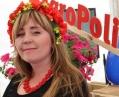 Наталья Билоусова, главред