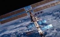 Астронавт ESA опублікував фото зоряного неба з космосу