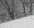 Ливень, ветер и снег: в Украине резко ухудшится погода