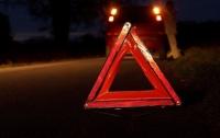 В Одесской области за ночь произошли три резонансные аварии