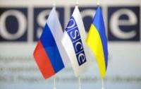 ТКГ рассмотрит вопрос о снятии блокады с ОРДЛО