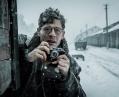 Компания Samuel Goldwyn Films купили права на прокат фильма об украинском Голодоморе