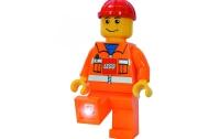 Конструктор Lego становится злее