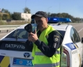 В Украине на дорогах увеличилось количество радаров