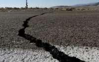 Грузию всколыхнуло мощное землетрясение