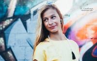 Украинка стала чемпионкой Европы по апноэ