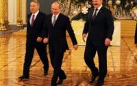 Путин с Лукашенко позвали Порошенко на переговоры