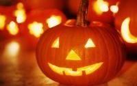 В преддверии Хэллоуина в Украине взлетели цены на тыкву