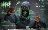 Хакеры украли криптовалюты на $2,3 миллиардов