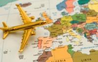 Соглашение о едином авиапространстве с ЕС может быть подписано в марте