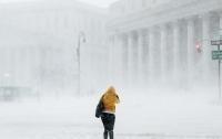 Аномальные холода в США: количество погибших стремительно растет