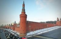 Россия решила не признавать решение Гаагского суда