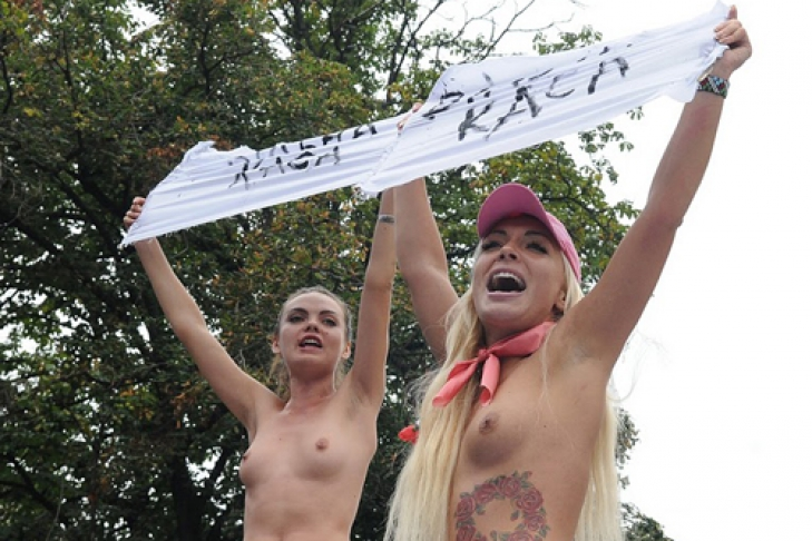 transvestiti-s-foto