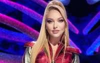 В сети появился редкий снимок 20-летней Оли Поляковой
