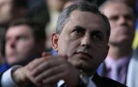 Лубкивский рассказал, как болезнь Колесникова повлияет на ЕВРО-2012