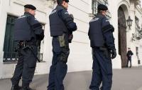 В деле о 130 тысячах евро в Дунае появился подозреваемый