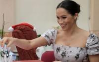 Родственницу королевской невестки Скотленд-Ярд внес в список опасных личностей