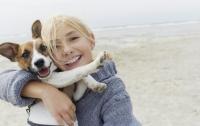 В Oдессе состоится первый благотворительный фестиваль в поддержку животных из приютов
