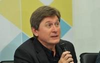 В сфере применения санкций царит неразбериха, порождающая скандалы - Фесенко