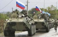 Если Россия ступит в Украину, получит новую Чечню, - мнение