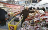 В Украине вводят новые правила маркировки продуктов: что и когда изменится (видео)