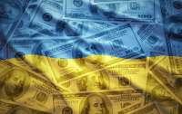 В банках Украины оказалось недостаточно наличной валюты