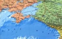 Россия готовит Украине новую угрозу с моря