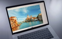 Новый MacBook Pro с процессором Intel Core i9 оказался слабее предыдущей модели