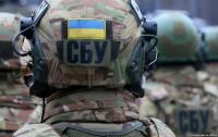 Поймали гражданку, которая отправляла украинских девушек в российские бордели