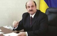 Состояние мэра Енакиево остается стабильно тяжелым