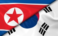 КНДР и Южная Корея проведут первый саммит за более 10 лет