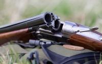 На Одесщине мужчина открыл стрельбу во время ремонта ЛЭП у дома