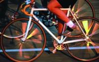 Стартует международная велогонка Race Horizon Park 2013