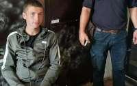 Во Львовской области подросток сбежал из дома, чтобы защищать Украину от оккупантов