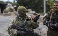 На Донбассе боевики взяли в заложники женщину-инвалида