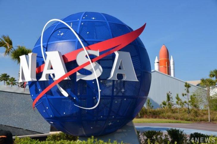 NASA прекратит финансирование МКС с2025 года