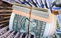 Американка нашла способ выиграть $100 тысяч в лотерею
