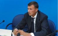 Чиновник Ющенко проиграл суд команде Януковича