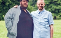 Мужчина с размером одежды 8XL смог похудеть на 132 килограмма